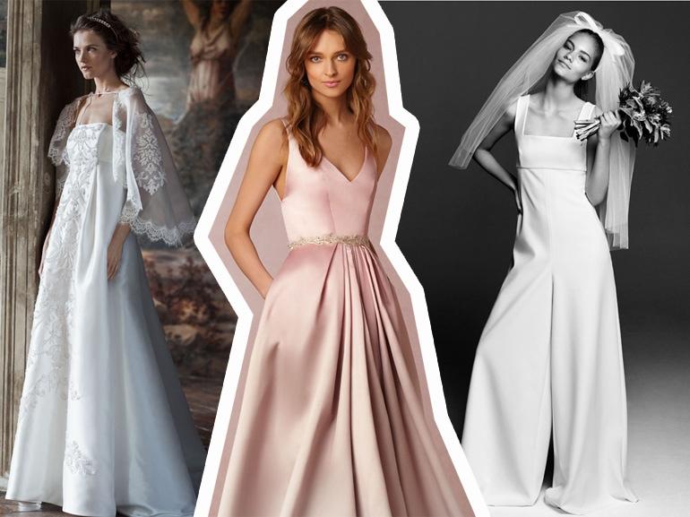 cover-abiti-da-sposa-particolari-MOBILE