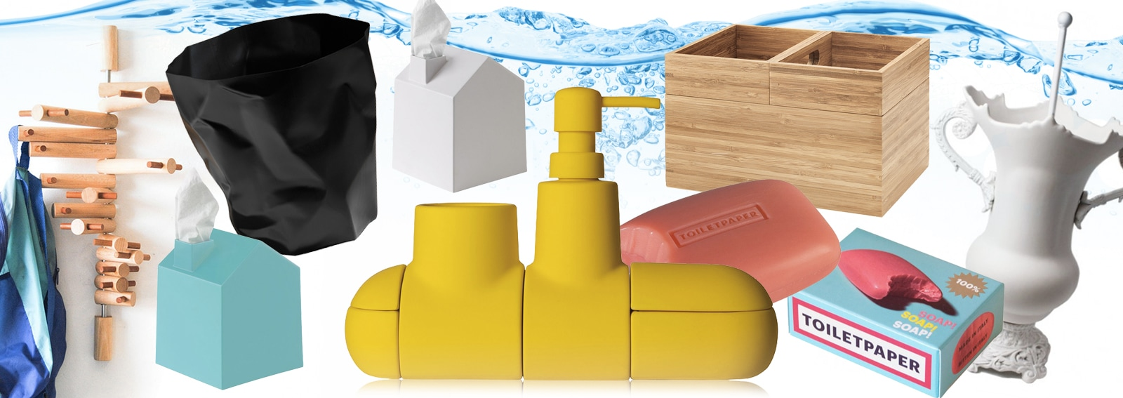 cover-accessori-bagno-desktop