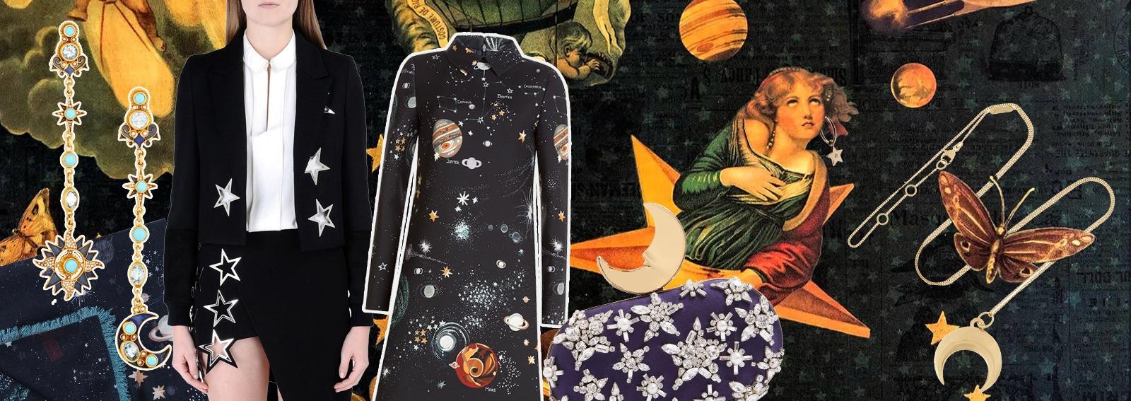 cover-astro-shopping-DESKTOP