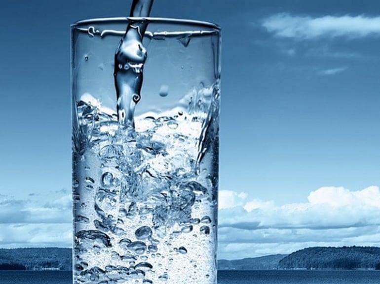 cover bere acqua rimanere in forma mobile