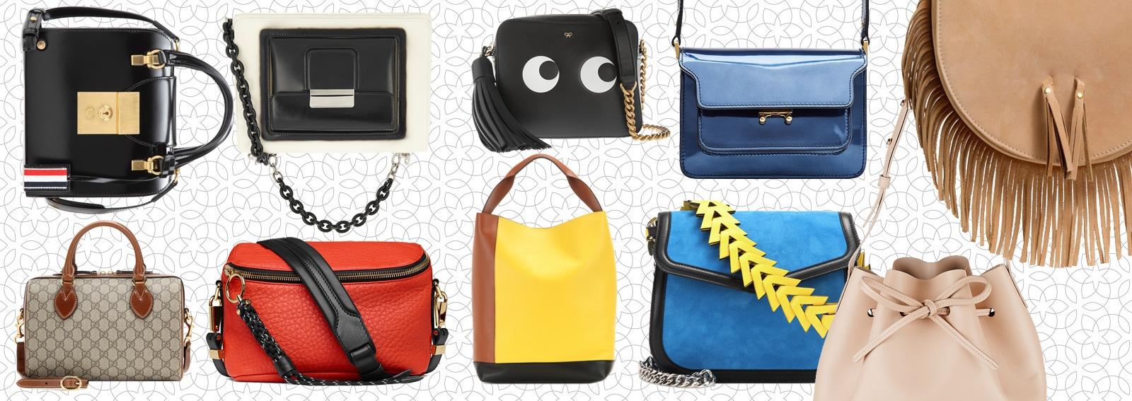 cover borse da acquistare 2016 desktop