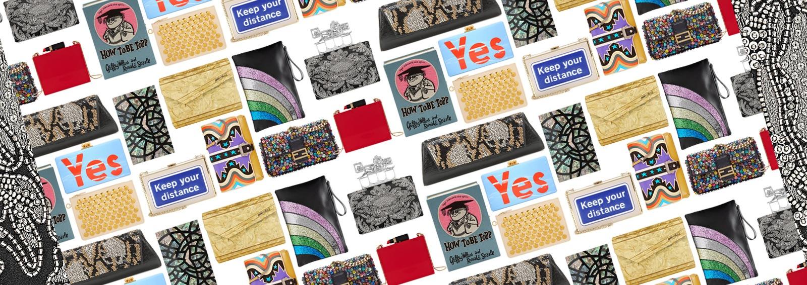 cover borse da festa desktop