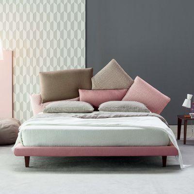 Camere da letto moderne: le novità più belle