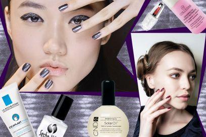 Come avere unghie perfette: i consigli e i prodotti must have