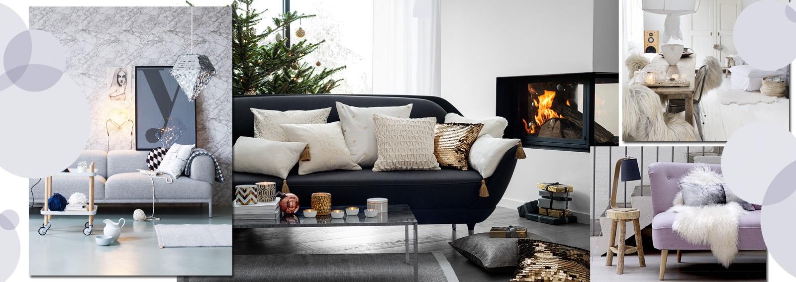 cover-come-decorare-la-casa-in-inverno-desktop