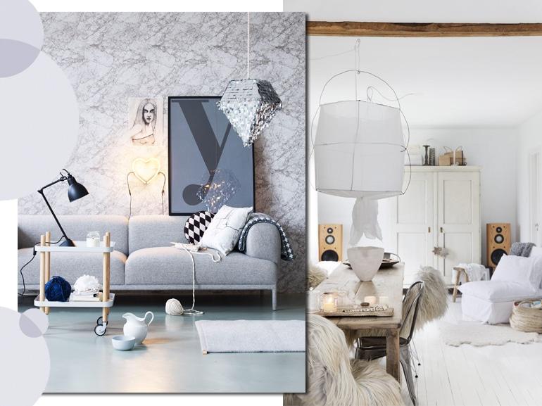 cover-come-decorare-la-casa-in-inverno-mobile1