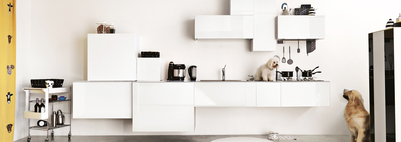 cover-cucine-componibili-desktop