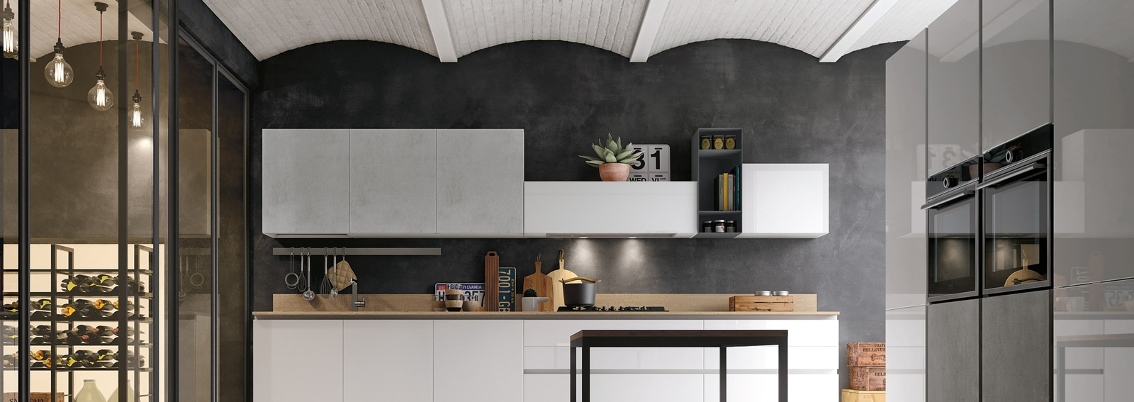 cover-cucine-stosa-pi-belle