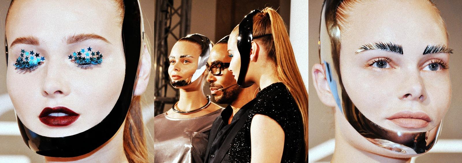 cover-make-up-futuristico-romero-jennings-desktop