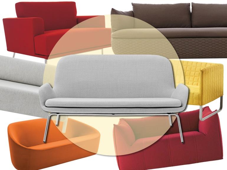 cover-divani-piccoli-mobile
