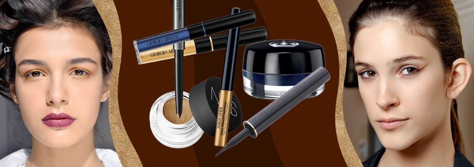 cover-eyeliner-per-occhi-marroni-quali-desktop