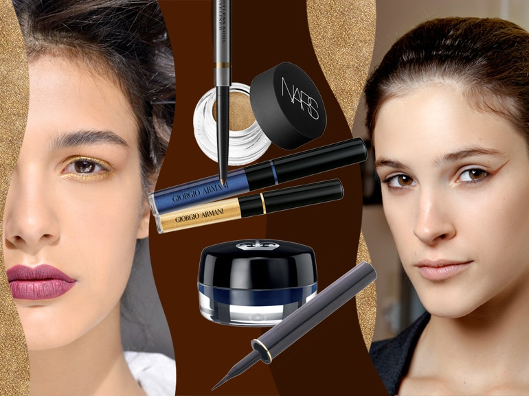 cover-eyeliner-per-occhi-marroni-quali-mobile