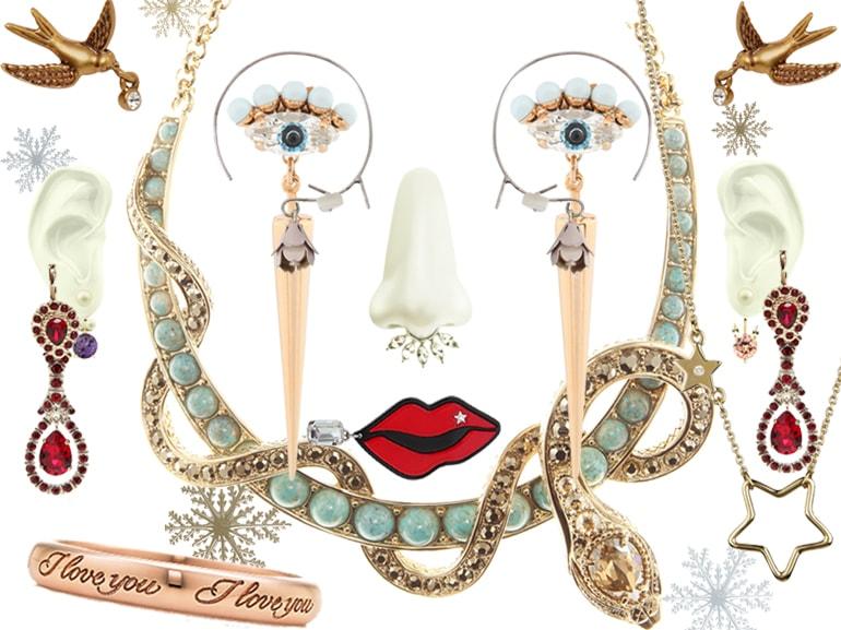 cover-gioielli-per-natale-MOBILE