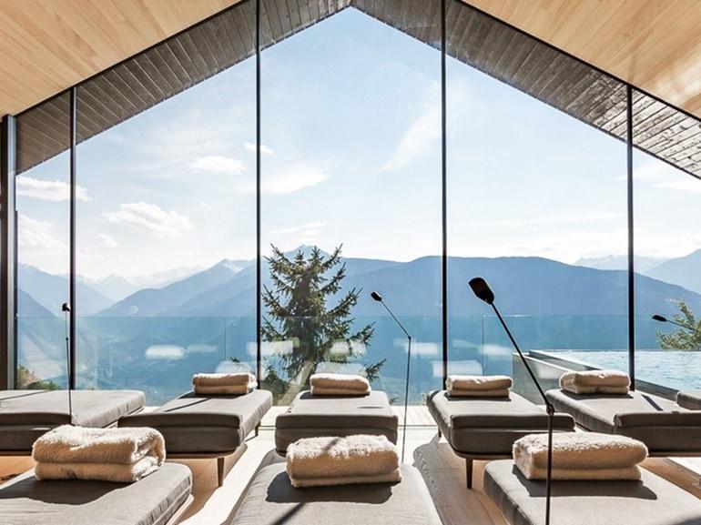 cover-hotel-design-montanga-mobile