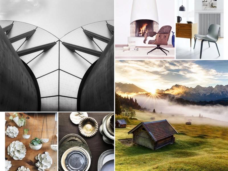 cover-il-design-di-instagram-mobile
