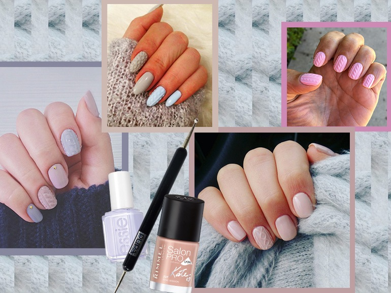 cover-knitted-nail-art-la-manicure-mobile