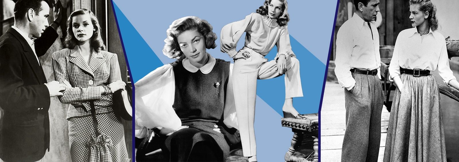 cover lauren bacall desktop
