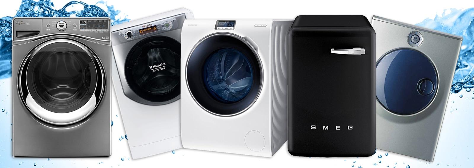 cover-lavatrici-di-design-desktop