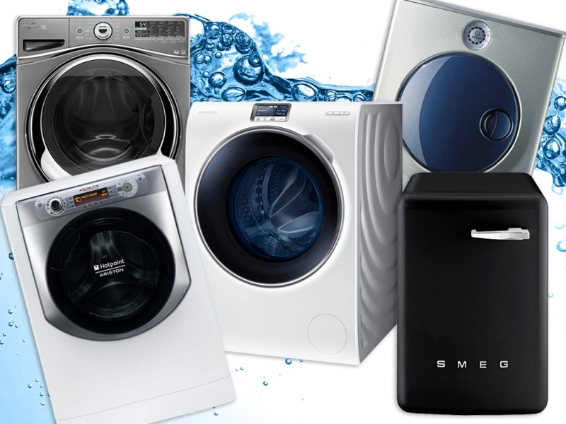 cover-lavatrici-di-design-mobile