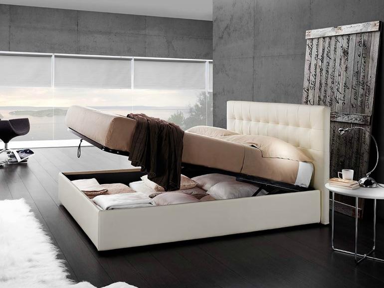 cover-letto-con-contenitore-mobile