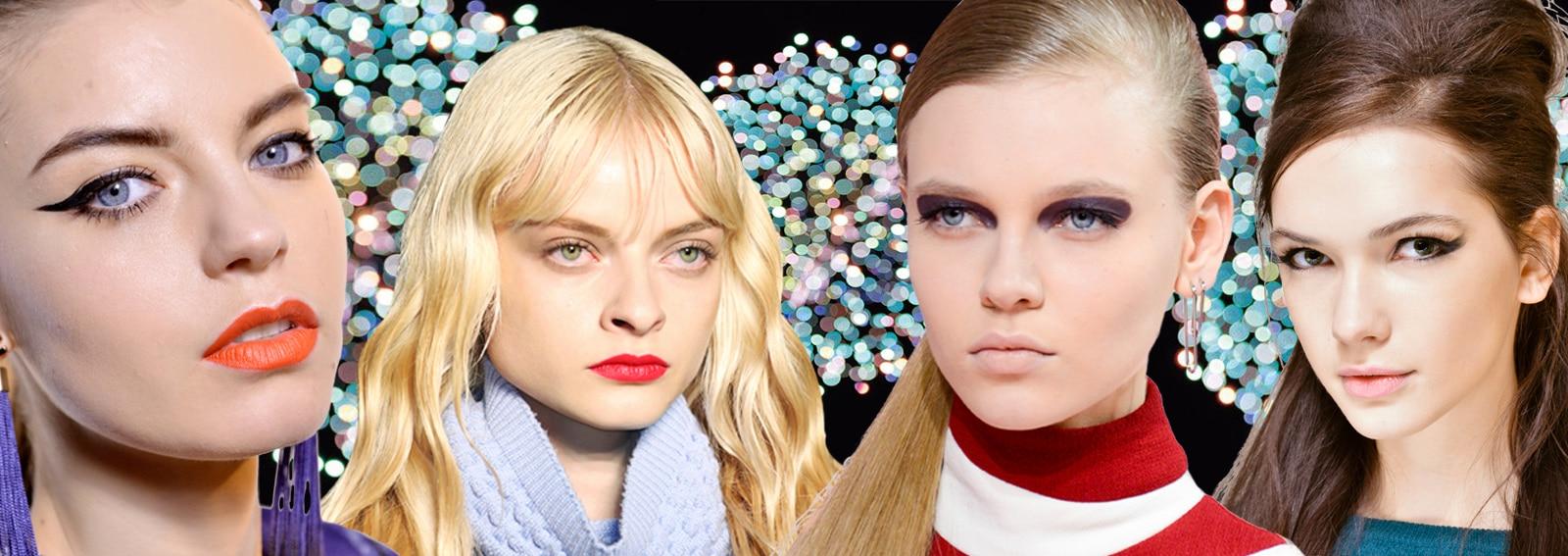cover-make-up-di-capodanno-le-desktop