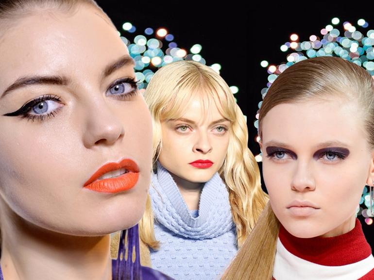 cover-make-up-di-capodanno-le-mobile