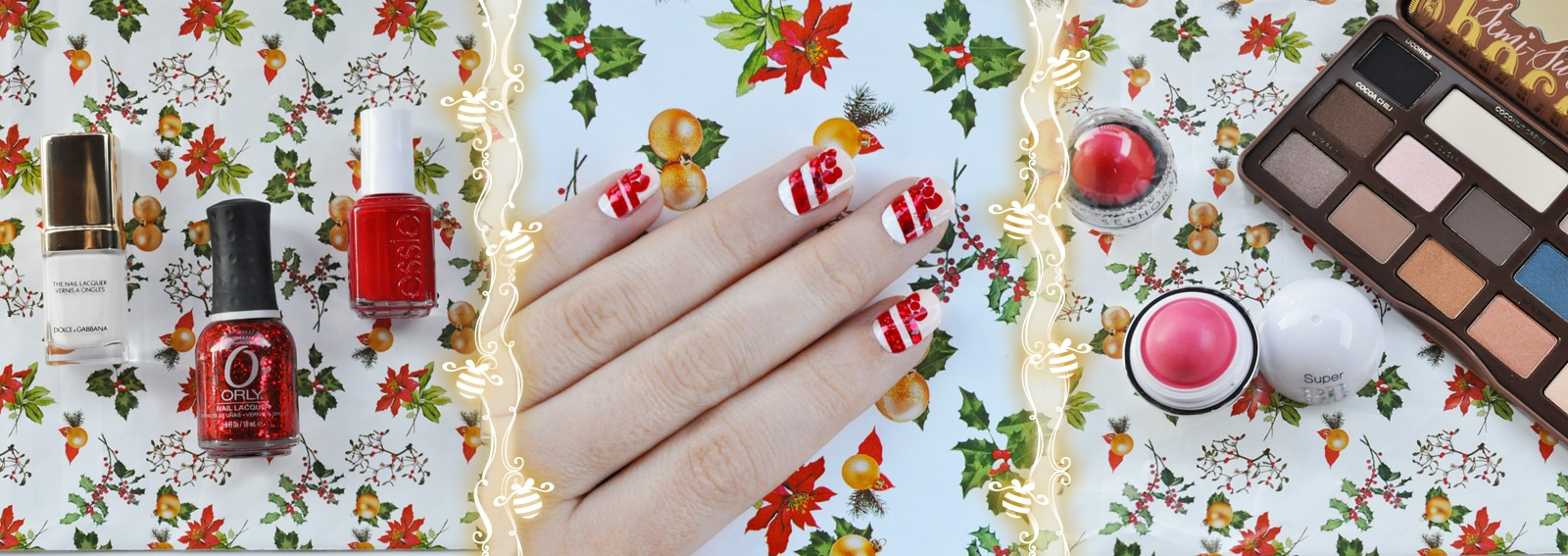 cover-nail-art-di-natale-il-desktop