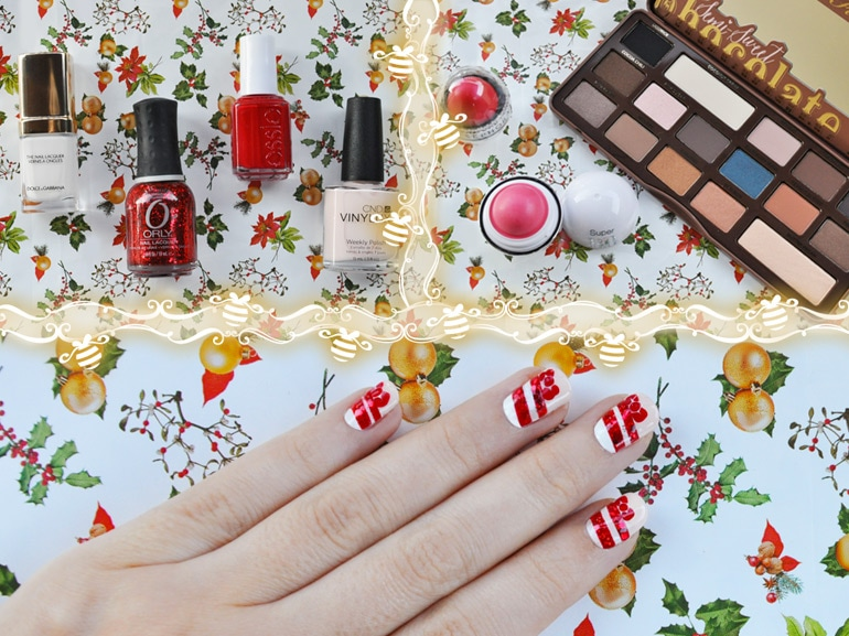 cover-nail-art-di-natale-il-mobile