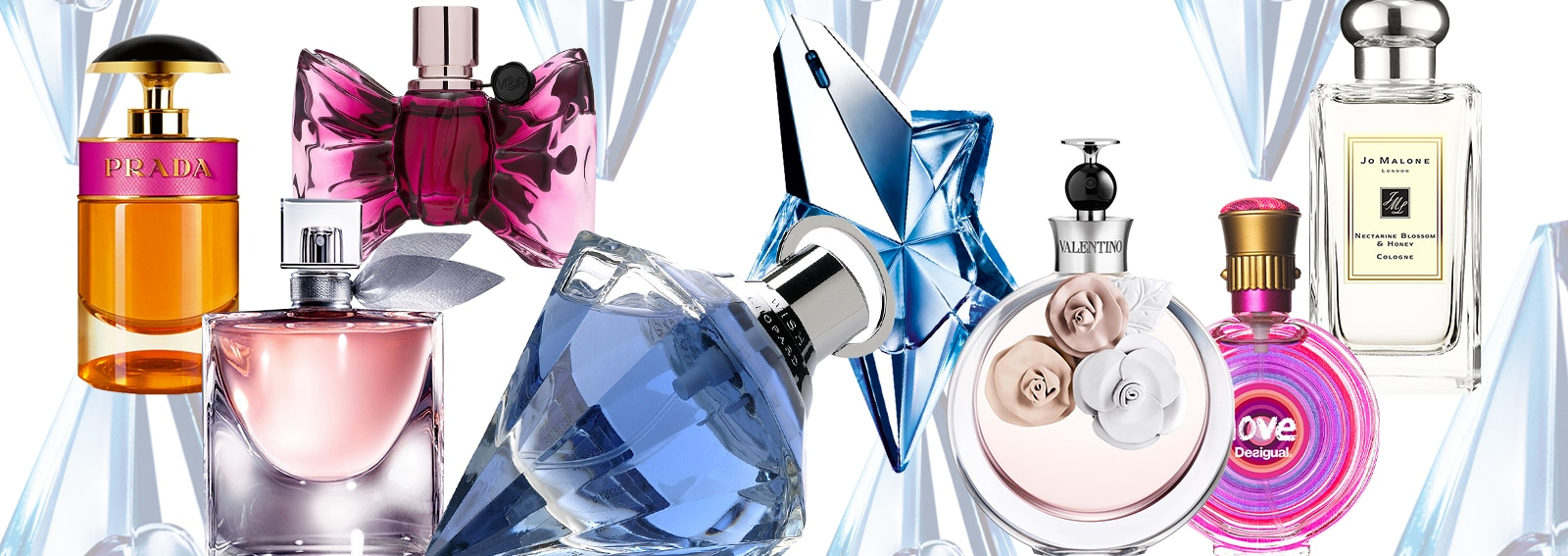 cover-profumi-donna-dolci-le-fragranze-desktop