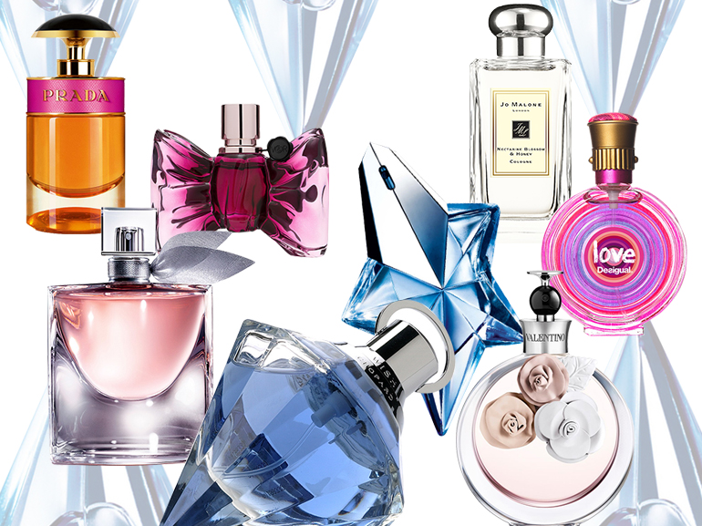 cover-profumi-donna-dolci-le-fragranze-mobile