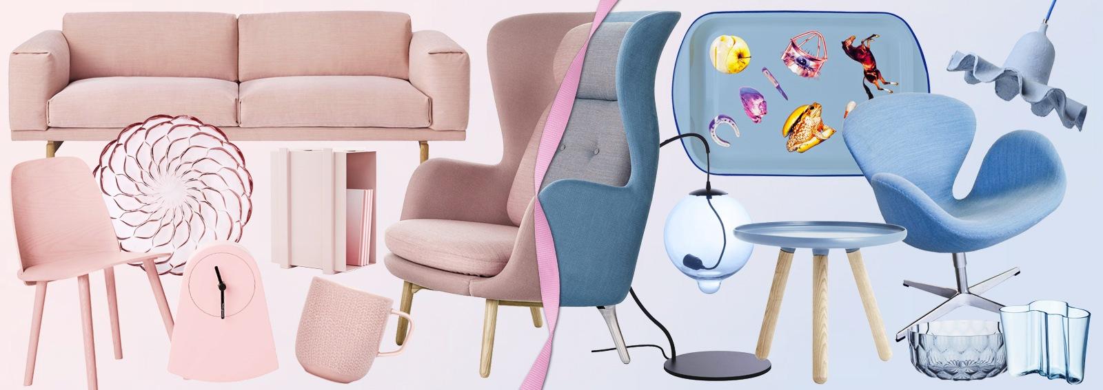 cover-rosa-quartz-e-serenity-desktop