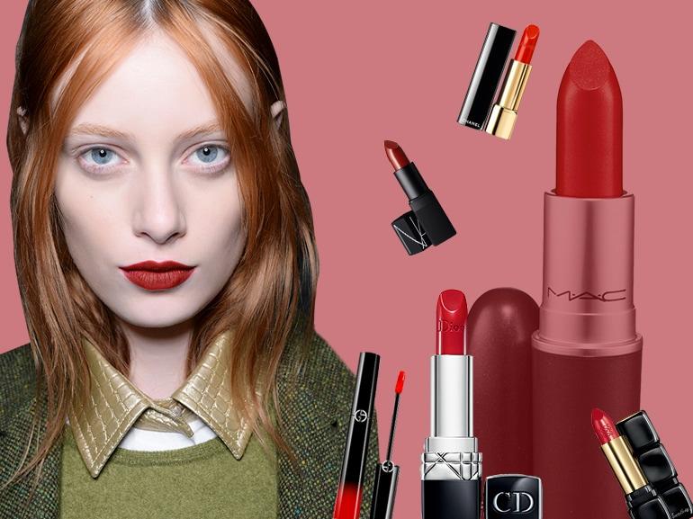 cover-rossetti-rossi-il-trucco-labbra-mobile