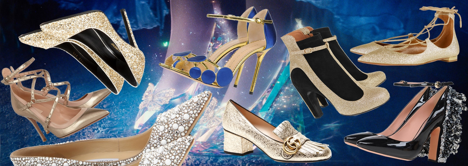cover scarpe feste 2015 desktop