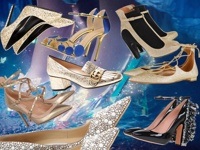 cover scarpe feste 2015 mobile