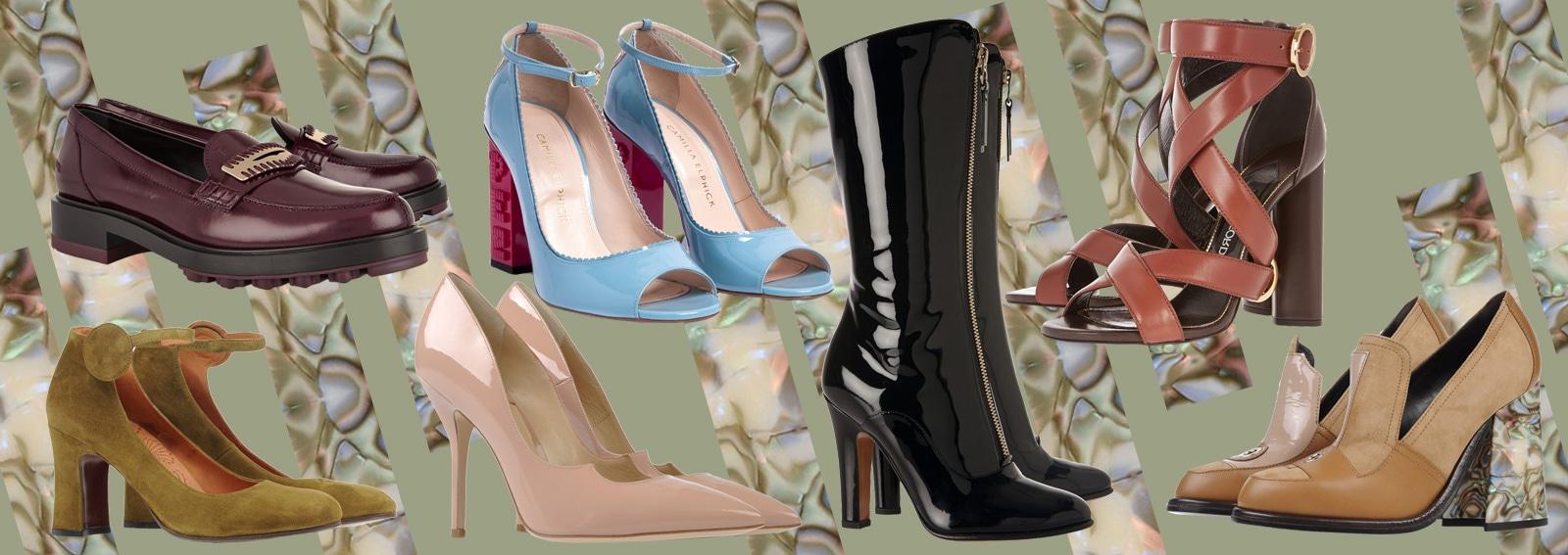 cover scarpe saldi ai 2015 desktop