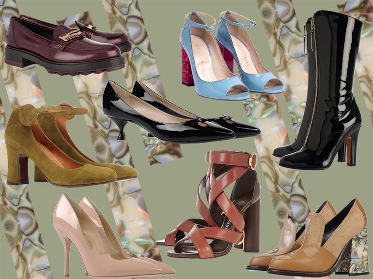 cover scarpe saldi ai 2015 mobile