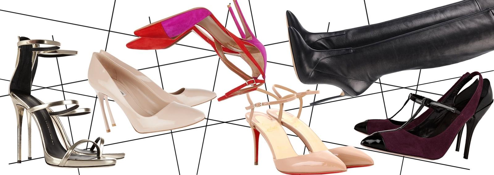 cover scarpe tacchi spillo desktop