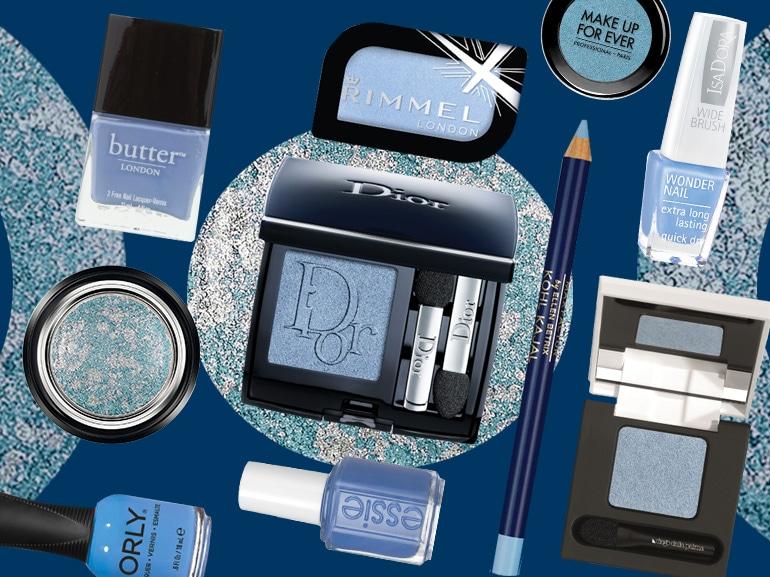 cover-serenity-i-prodotti-occhi-e-mobile