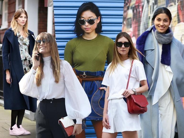 cover street style meglio vestite 2015 mobile