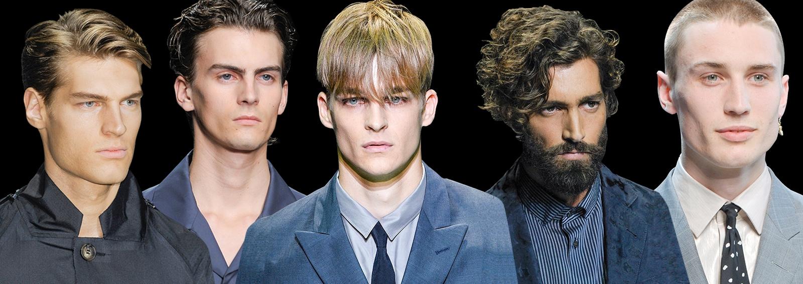 cover-tagli-capelli-uomo-le-tendenze-pe-2016-desktop