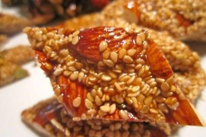 cubaita-siciliana-dolce-tipico-natalizio-Modica-Ragusa-torrone-siciliano