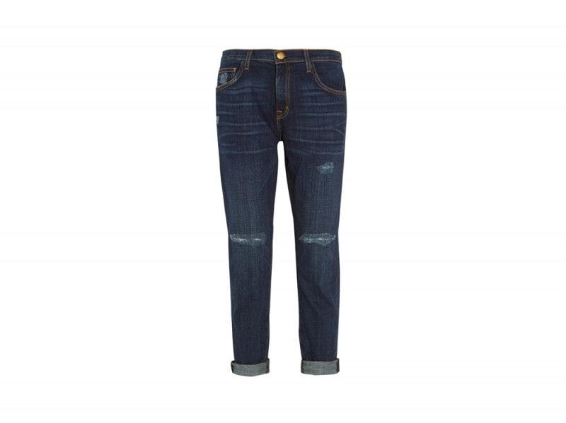 currentelliott-jeans