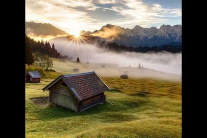@destination_wow – bavaria