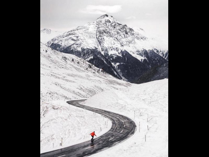 @destination_wow – snow