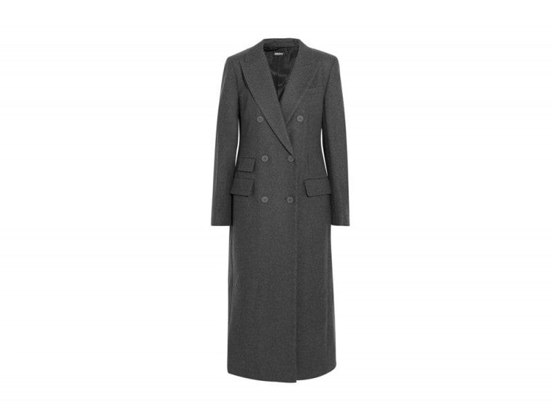 dkny-cappotto-grigio-lungo
