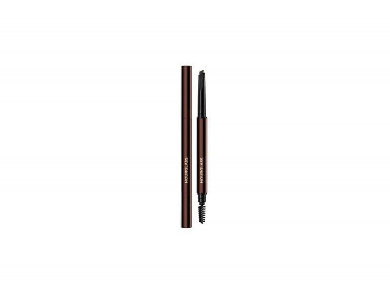 drama-smokey-eyes-HOURGLASS-Arch-Brow-Sculpting-Pencil