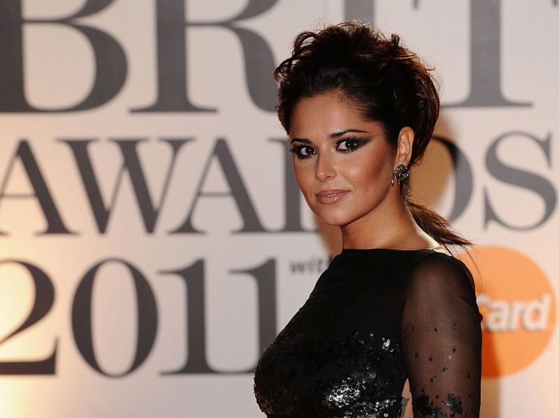 drama-smokey-eyes-cheryl-cole