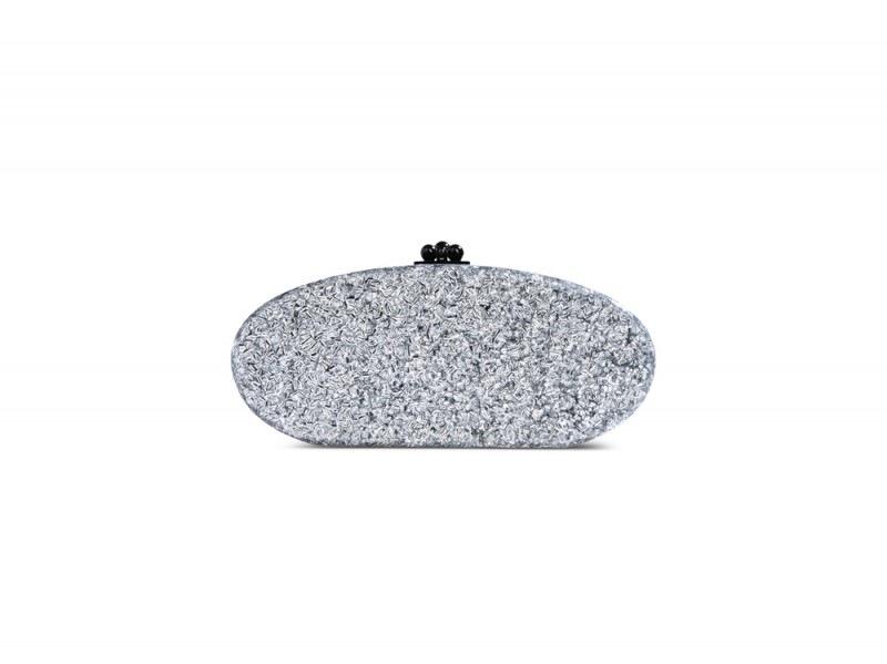 edie-parker-clutch-argento