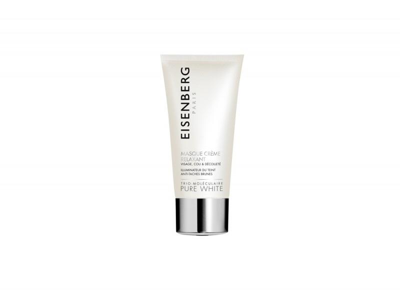 eisenberg-Masque-Crème-Relaxant