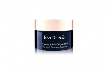 evidens-The-Night-Recovery-solution